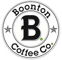Boonton Coffee Co.