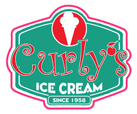 Curly's Ice Cream since 1958