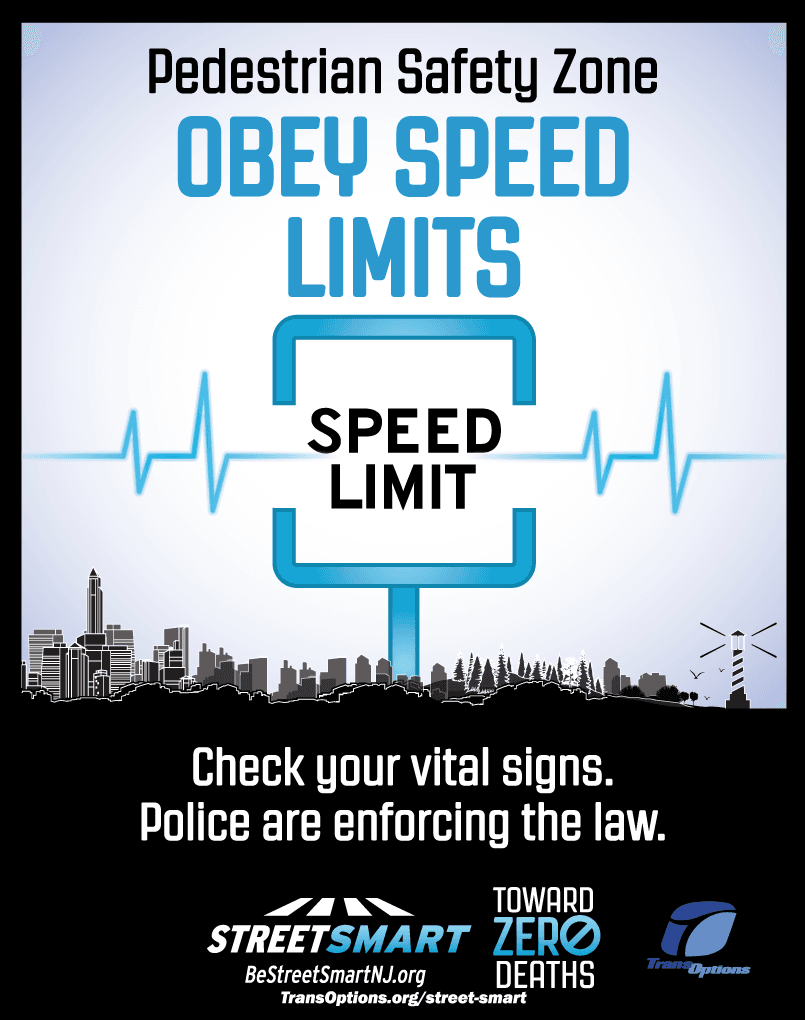 Poster--Boonton--Obey-Speed-Limits